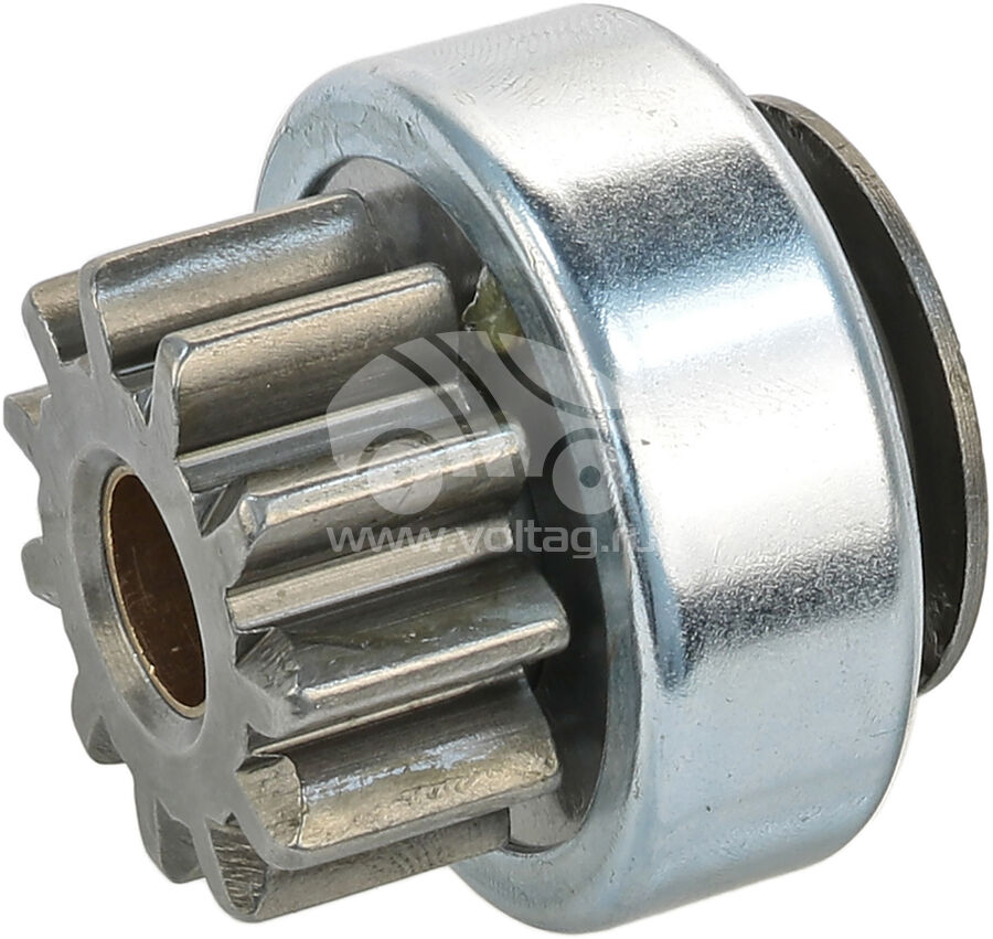 Бендикс стартераKRAUF SDD1770PN (361452G000)