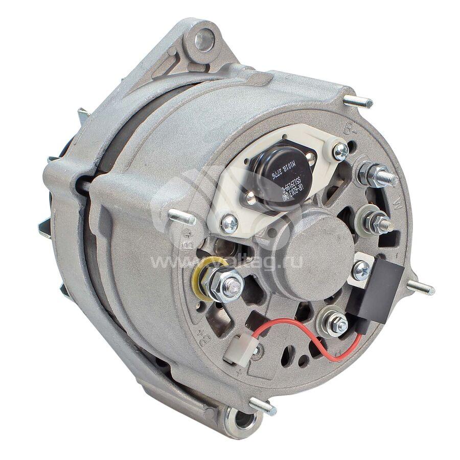 Motorherz ALB0227WA