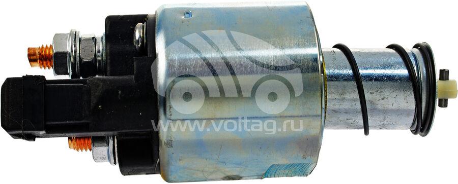 1.6 101ps Distribuidor 3b5 zündverteilerläufer VW Passat combi