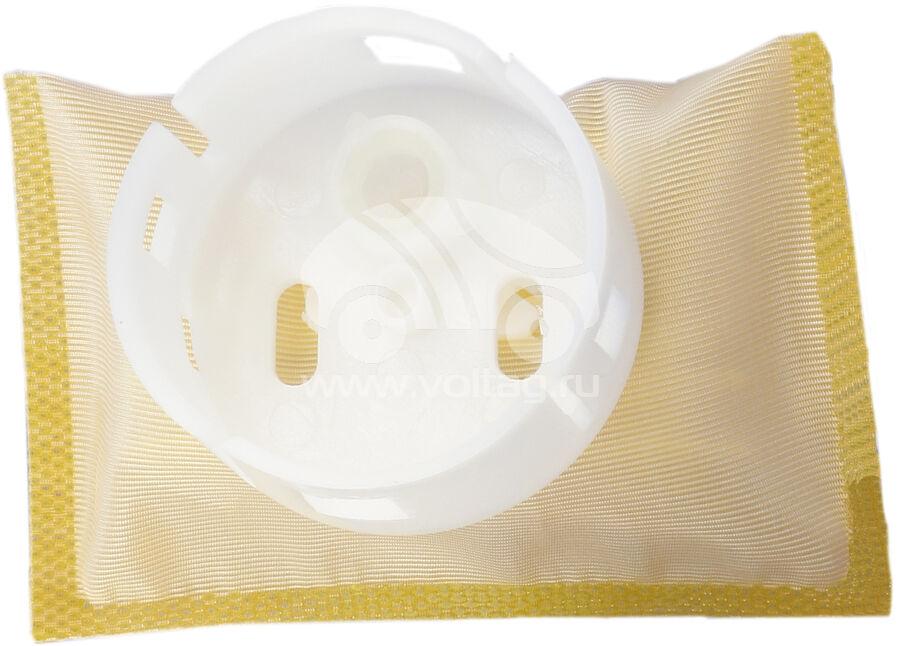 Сетка-фильтр для бензонасоса KR1161F