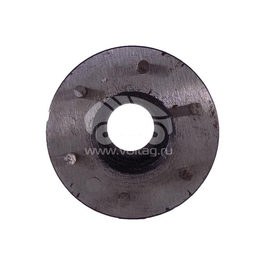 Ключ верхней гайки распределителя рулевой рейки HYZ0039