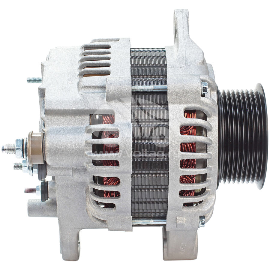 Motorherz ALM1852WA