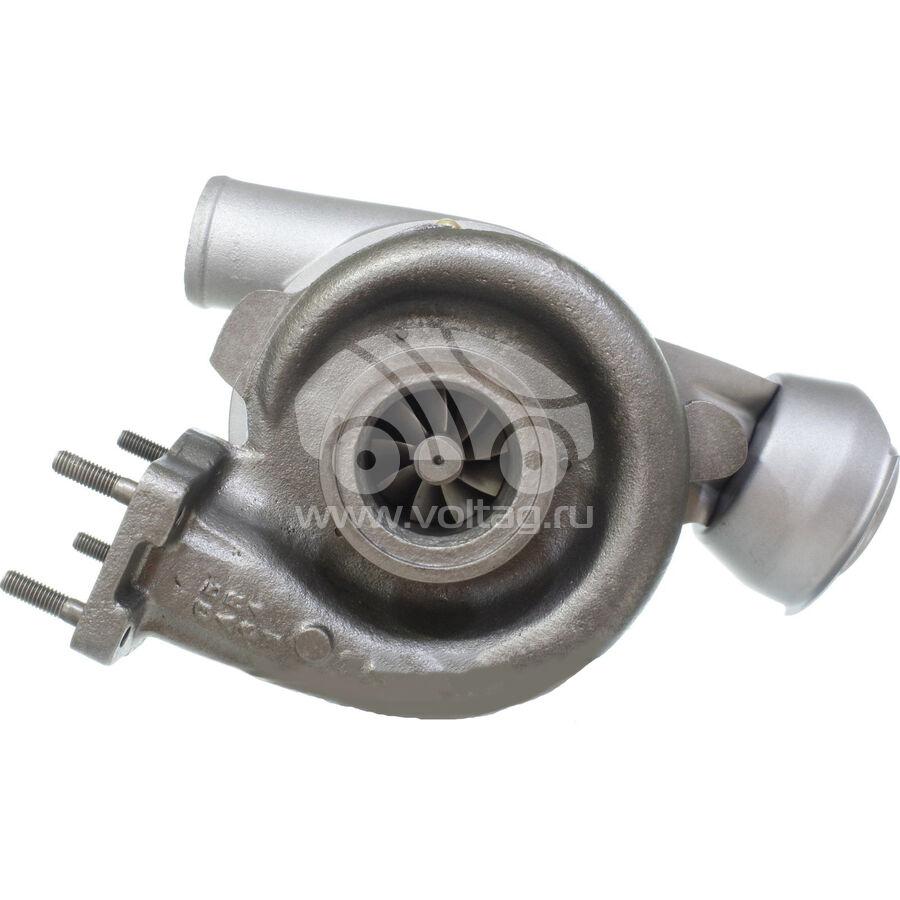 Турбокомпрессор MTG2631