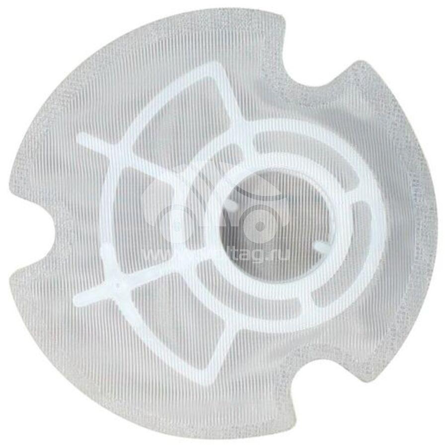 Сетка-фильтр для бензонасоса KR1078F