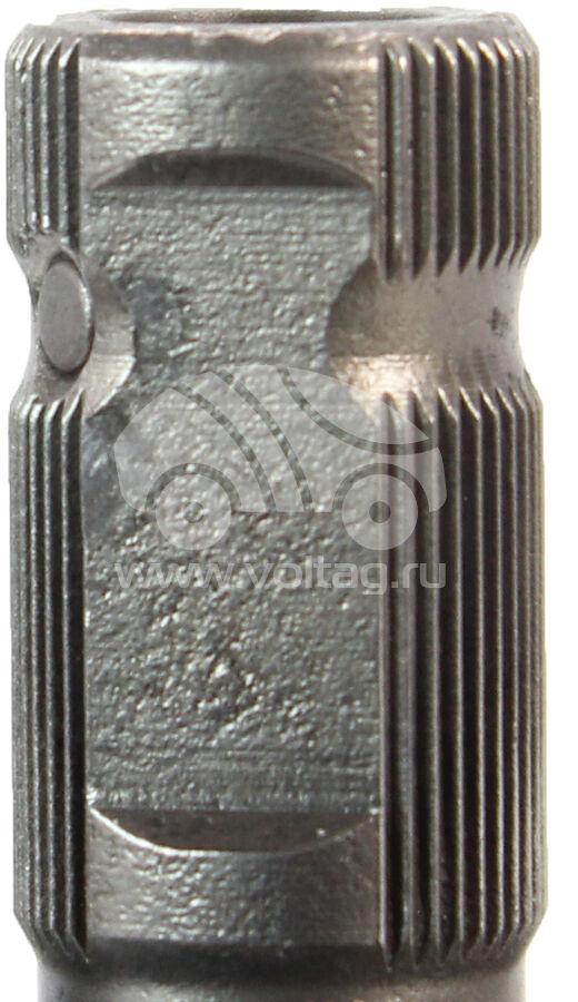 Рулевая рейка гидравлическая R2236