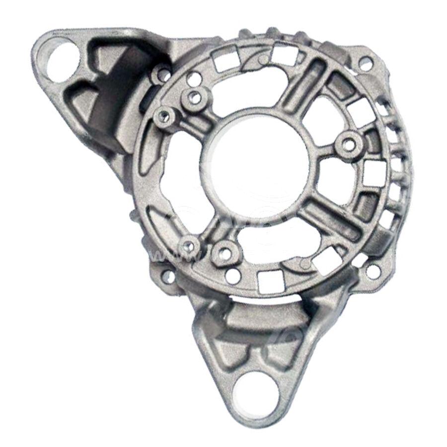 Крышка генератора задняя ABB9910