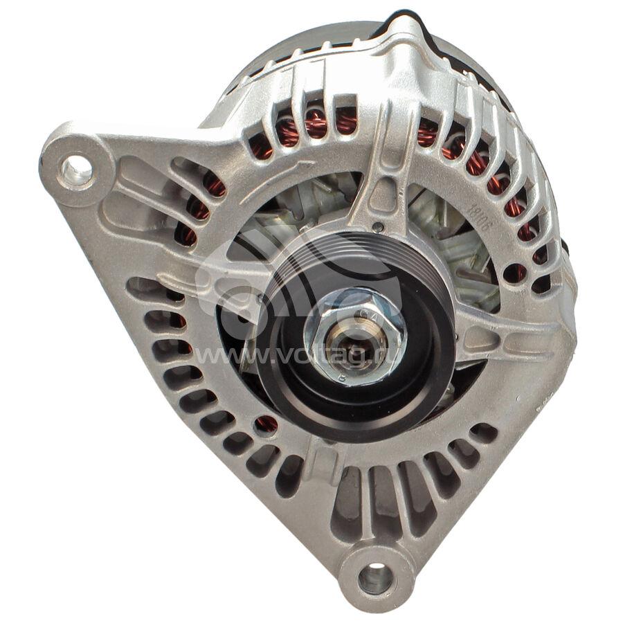 Motorherz ALE1305WA