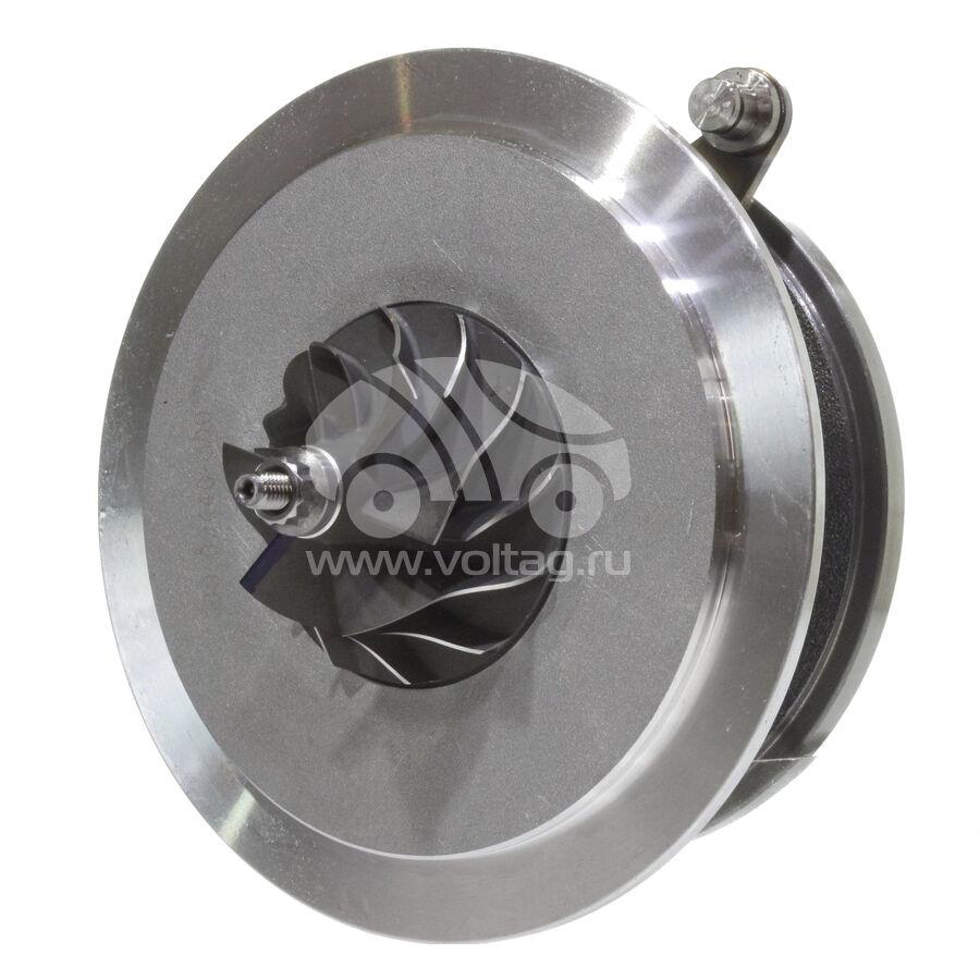 Картридж турбокомпрессора MCT0430