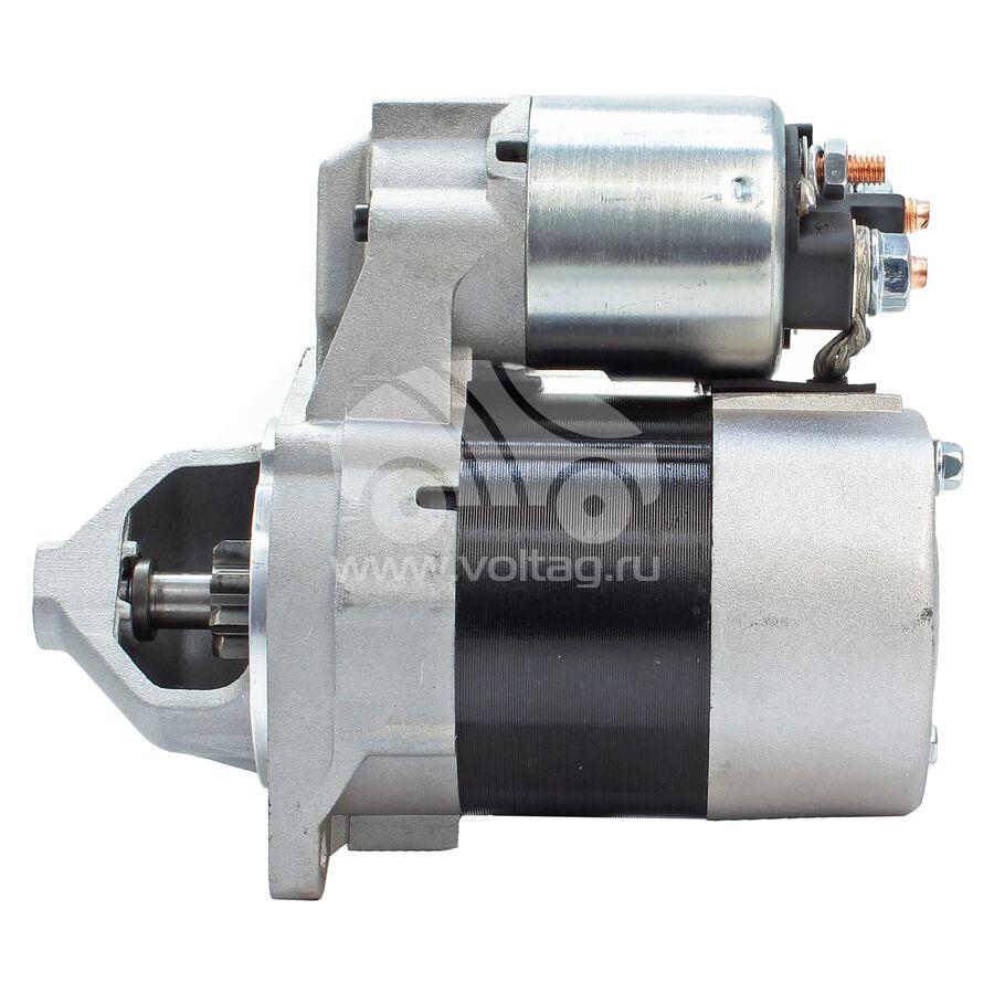 Motorherz STV1117WA