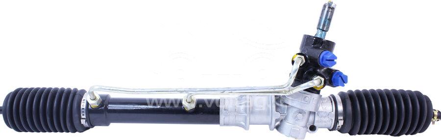 Рулевая рейка гидравлическая R2105