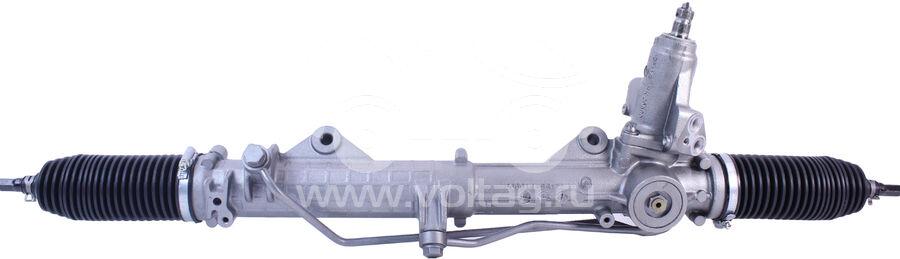 Рулевая рейка гидравлическая R2541