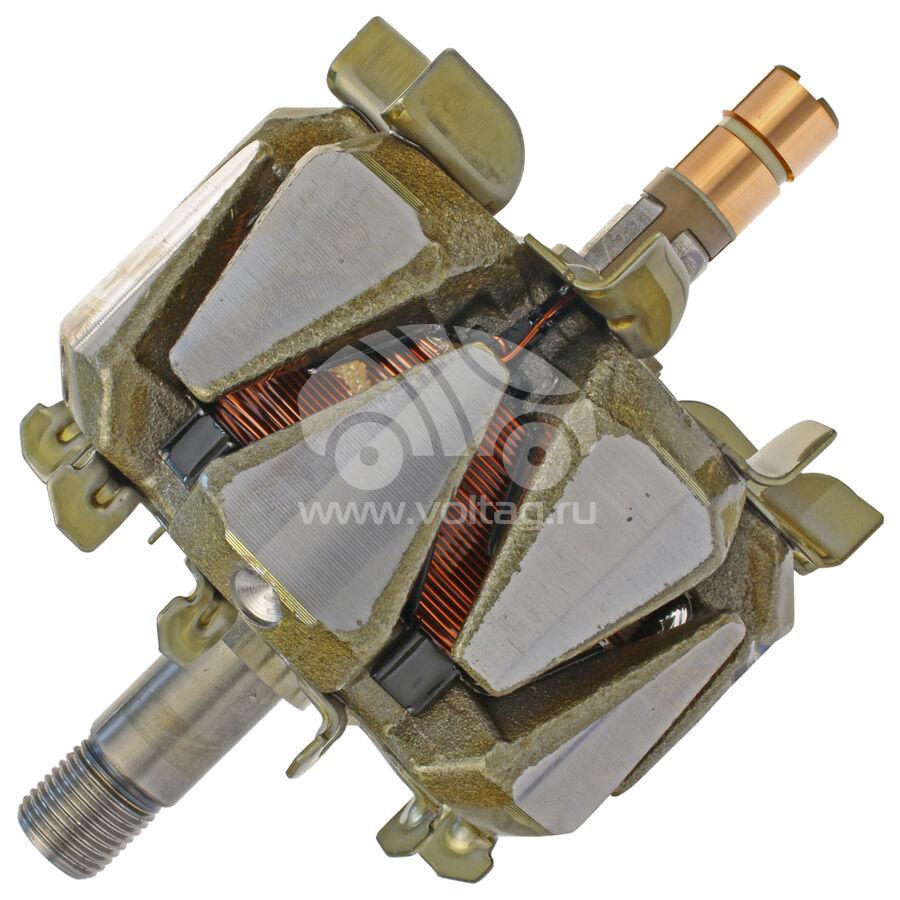 Ротор генератораKRAUF AVV5398DD (333371)