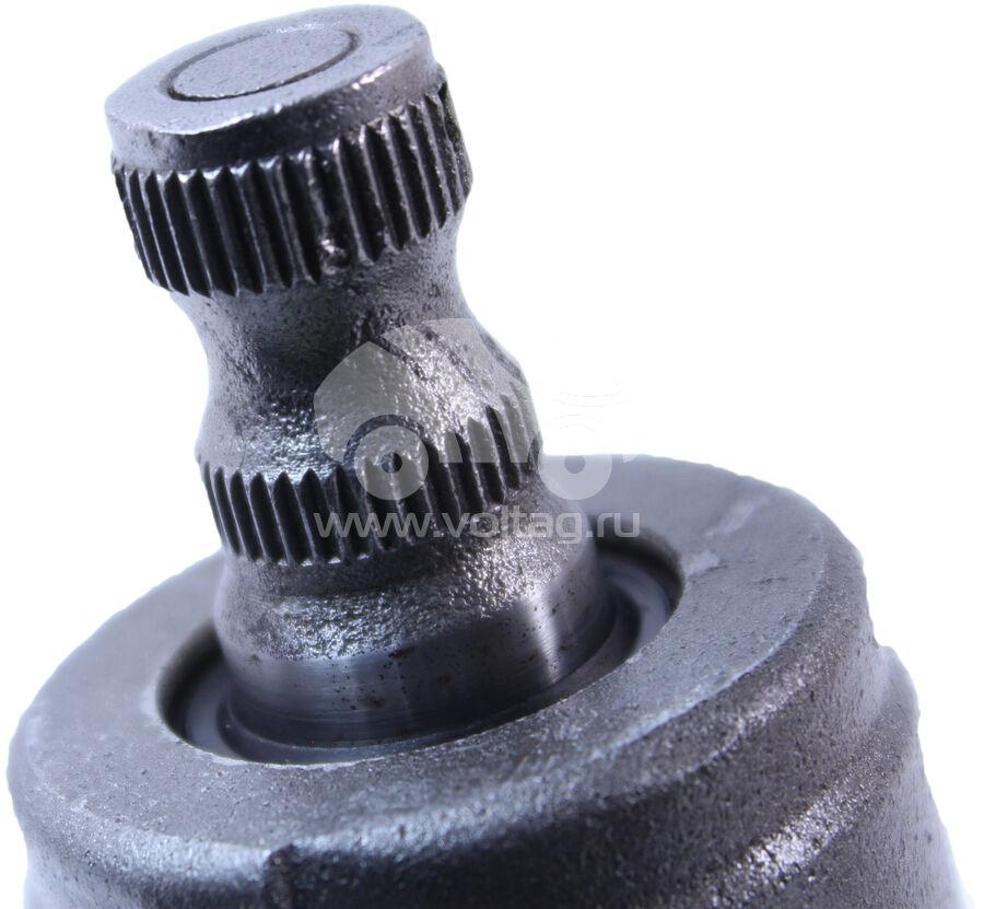Рулевая рейка гидравлическая R2415