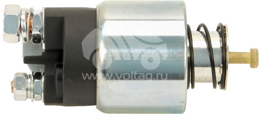 Втягивающее реле стартера SSV2810