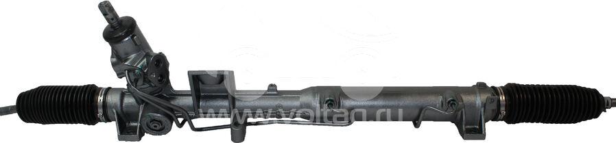 Рулевая рейка гидравлическая R2298