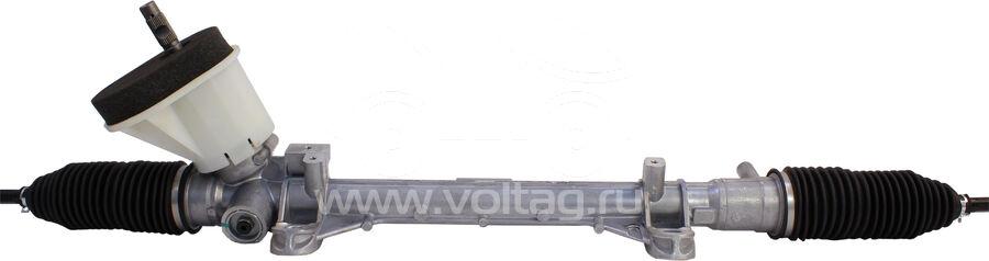 Рулевая рейка механическая M5030