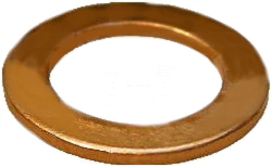Кольцо уплотнительное AZH0044