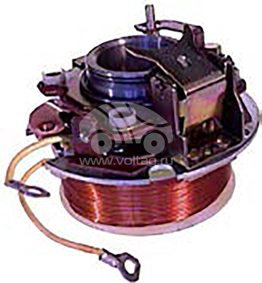Втягивающее реле стартера SSP2596