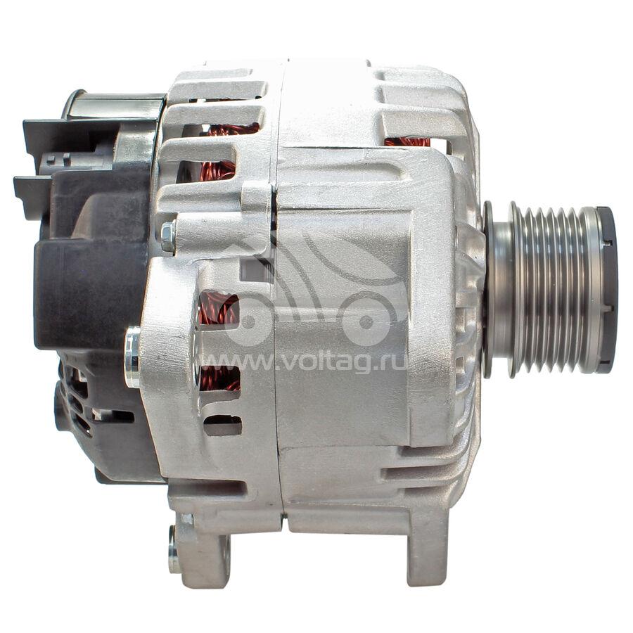 Motorherz ALV1974WA