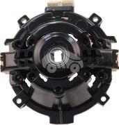 Щеткодержатель моторчика печки KSH1120