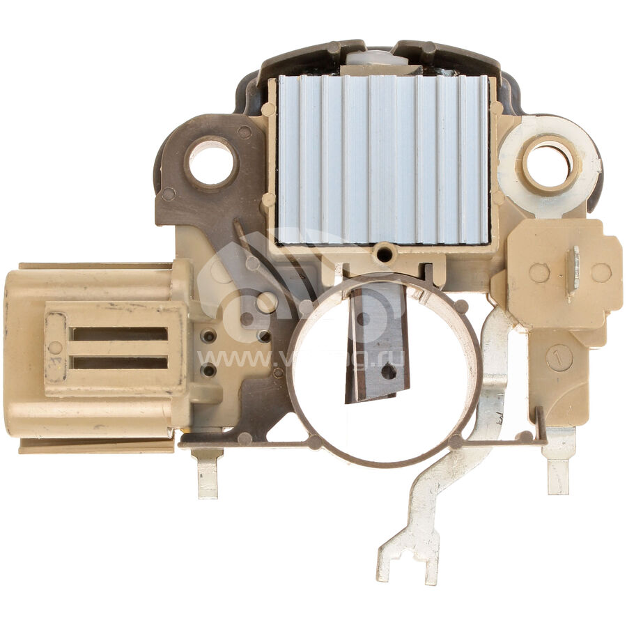Регулятор генератора ARM3279