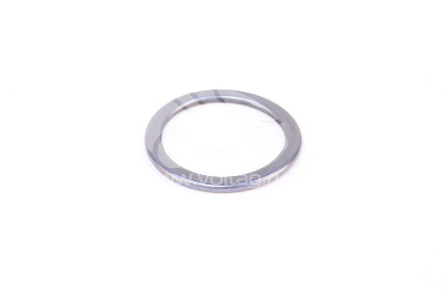 Кольцо рулевой рейки ORM40x50x3