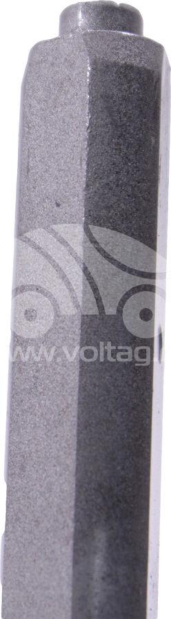 Рулевая рейка гидравлическая R2353