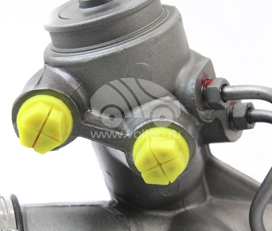 Рулевая рейка гидравлическая R2564