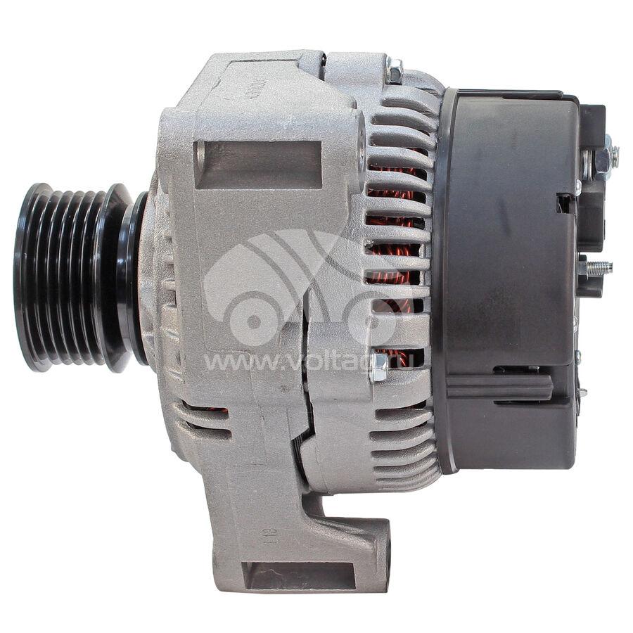 Motorherz ALB1062WA