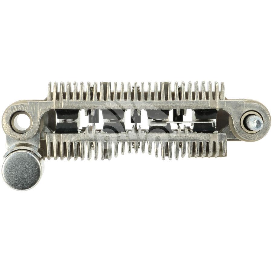 Диодный мост генератора AEM1260