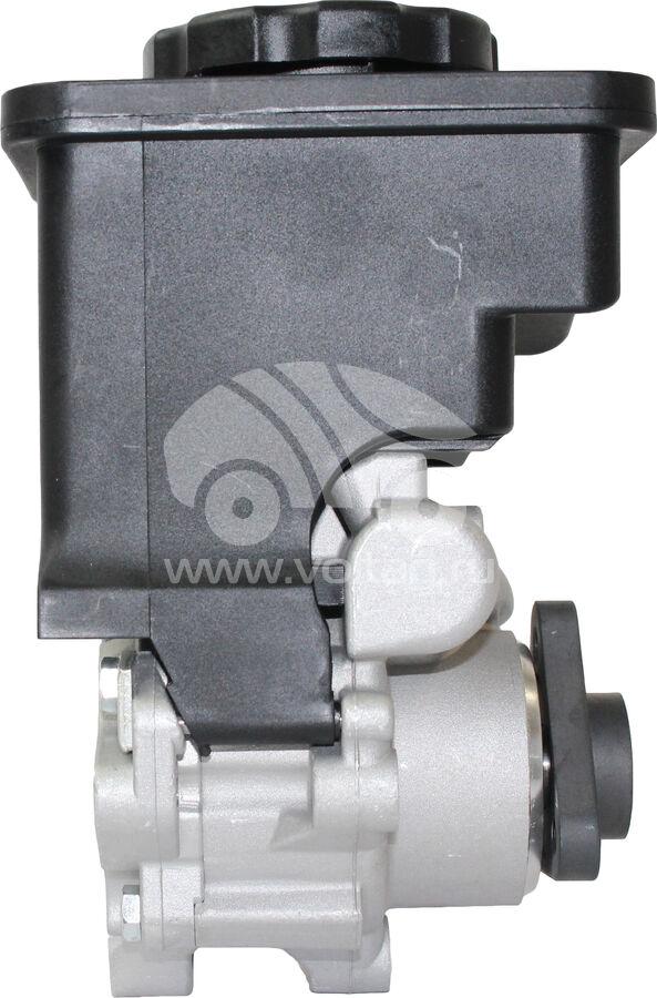 Насос гидроусилителя руля P1080