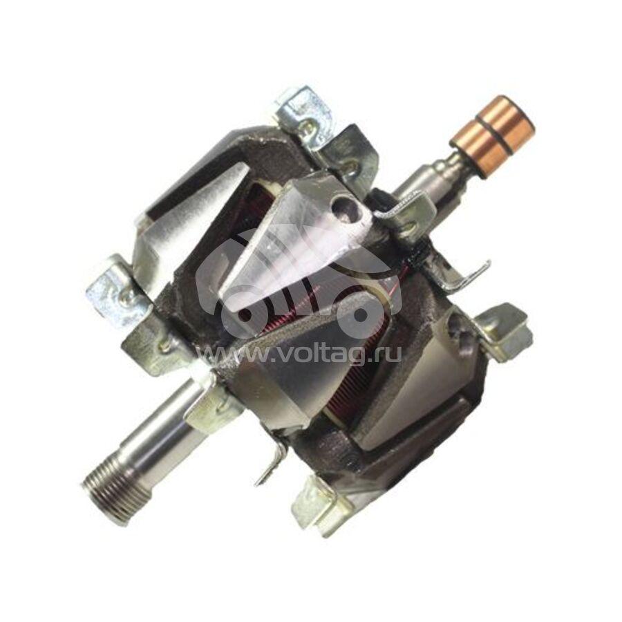 Ротор генератора AVD0052