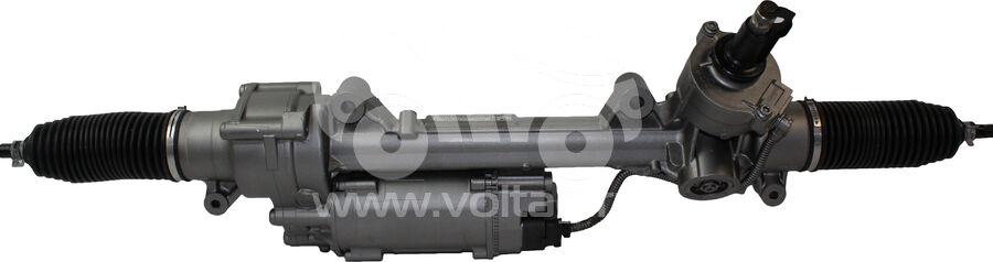Рулевая рейка электрическая E4047