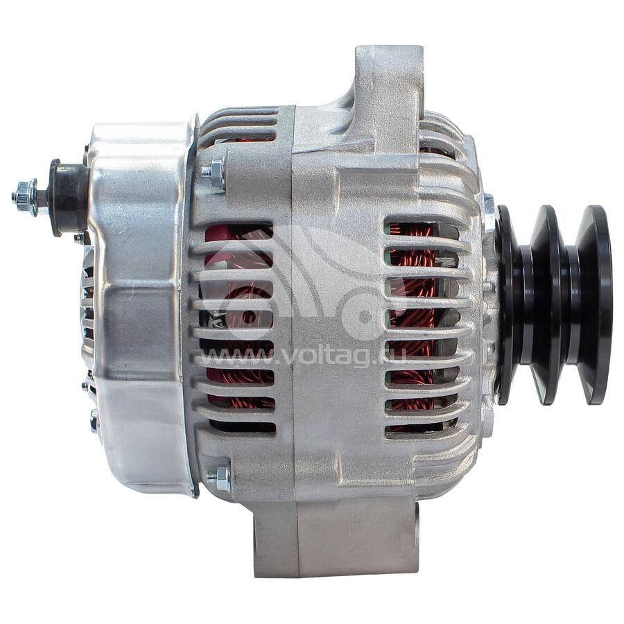 Motorherz ALN2177WA