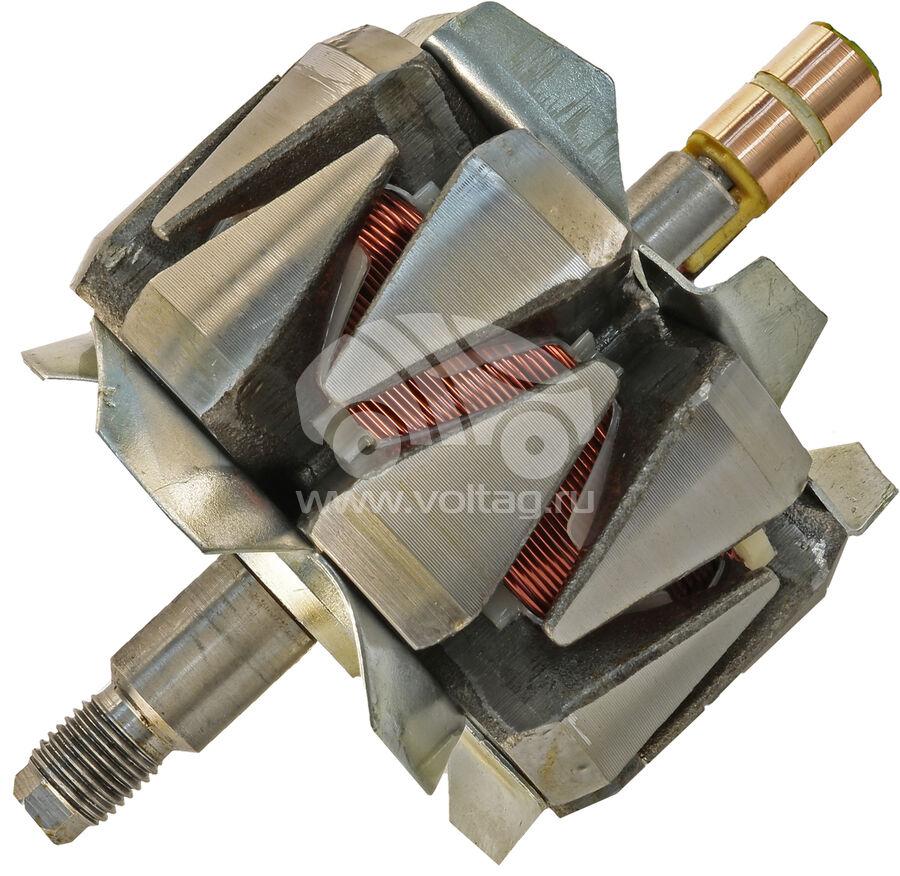 Ротор генератора AVN2140