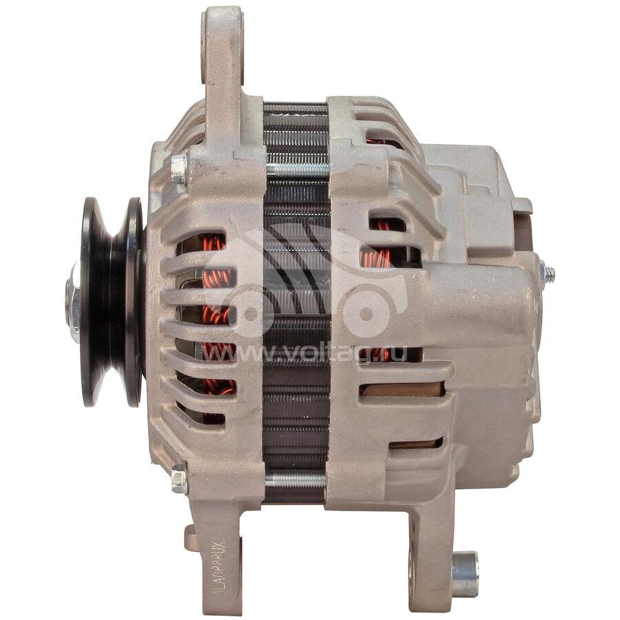 Alternator KRAUF ALA0888UX (3730032131)