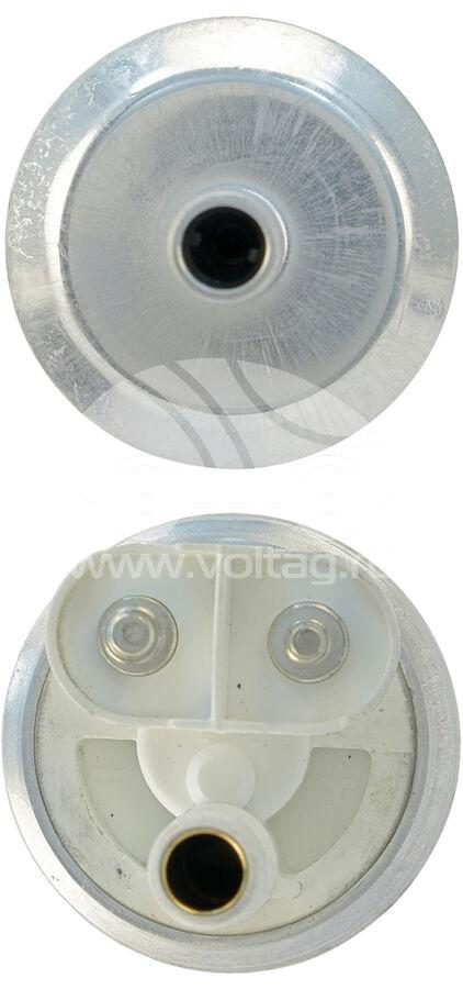Бензонасос электрический KR0035P