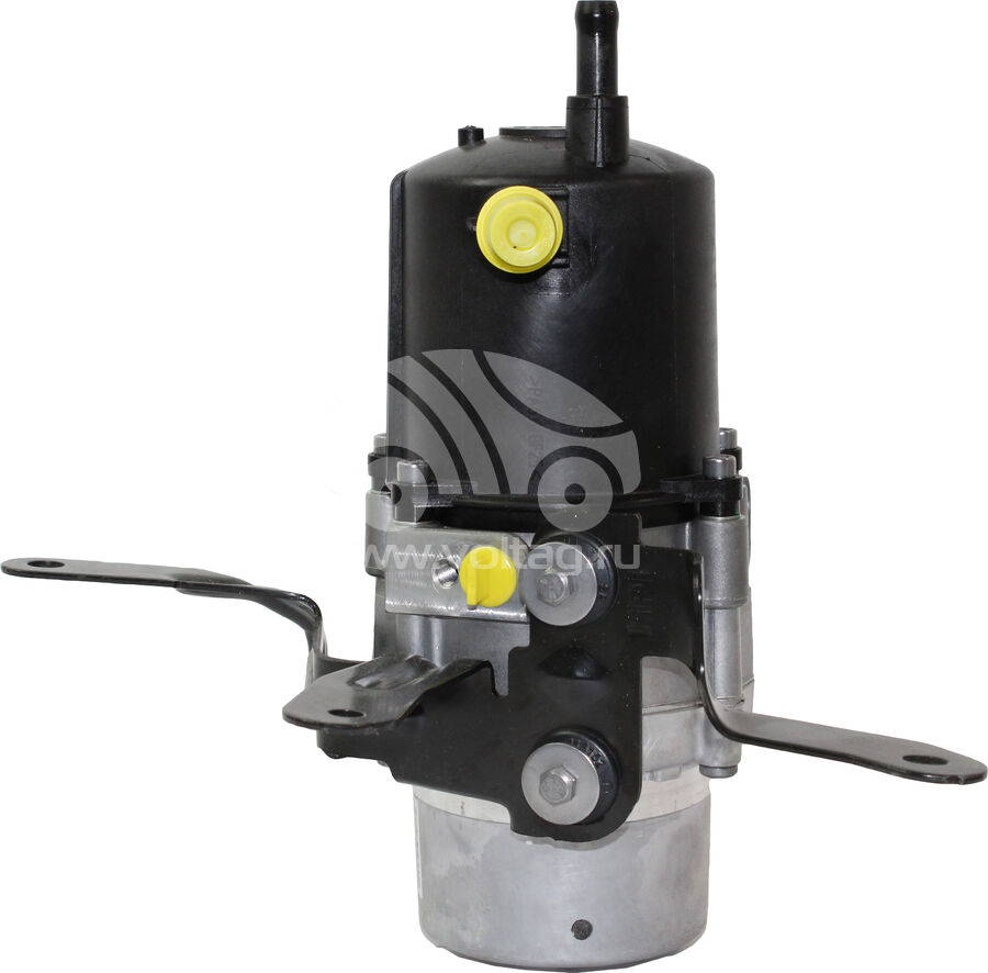 Насос электро-гидроусилителя G3041