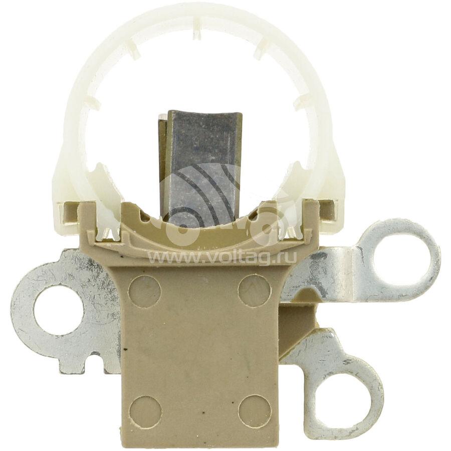 Щеткодержатель генератора AHN5419
