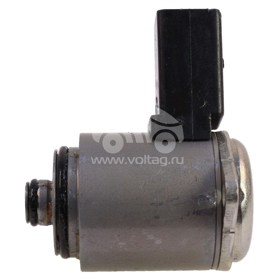 Клапан сервотроника рулевой рейки HEZ2422HSP