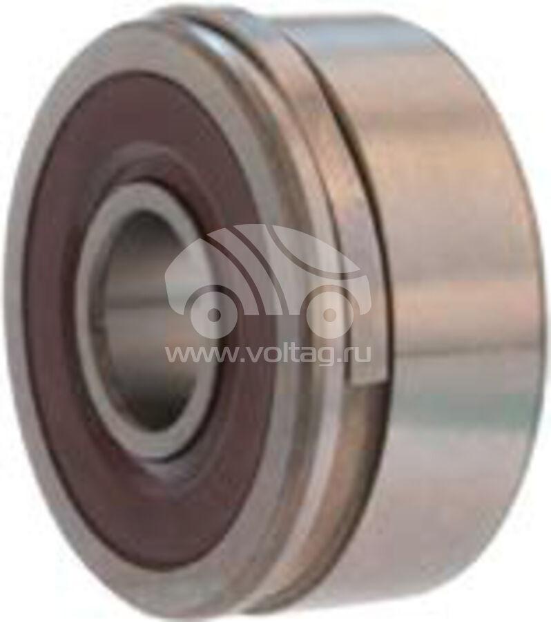 Alternator bearing BAM0232