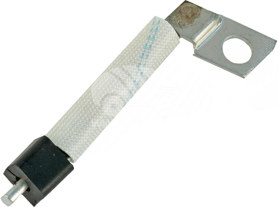 Провод щеткодержателя стартера SZB8430