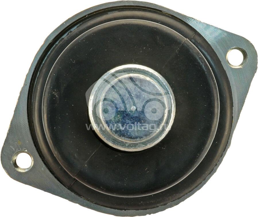 Втягивающее реле стартера SSK9046