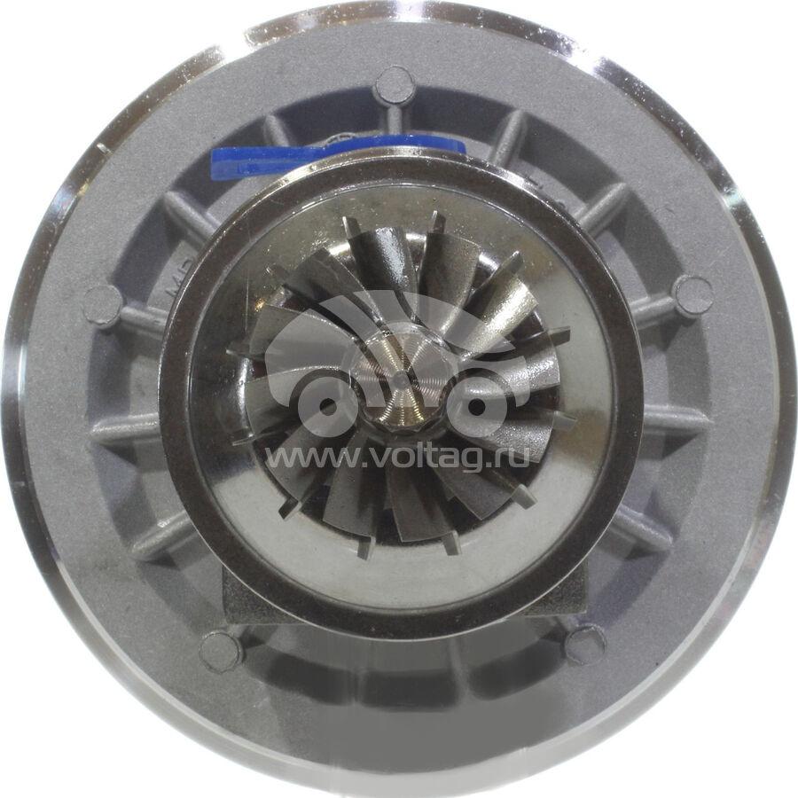 Картридж турбокомпрессора MCT0438