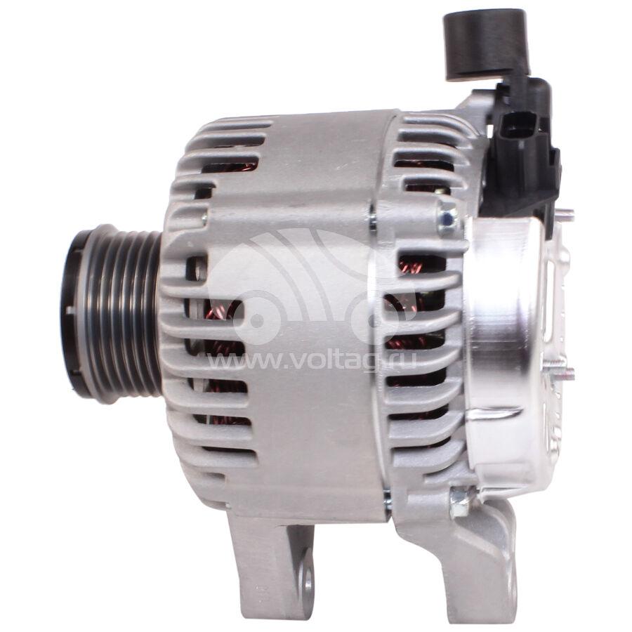 Motorherz ALF1777WA