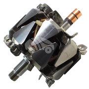 Ротор генератора AVV0855