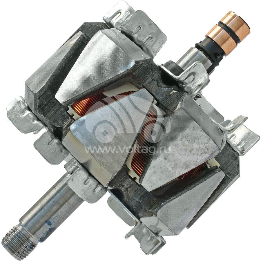 Ротор генератораKRAUF AVB1671AN (on0124615030)