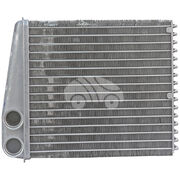 Радиатор отопителя KRH1004