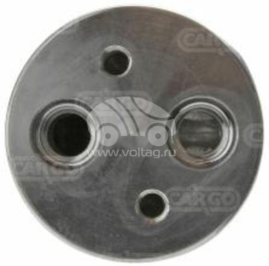 Осушитель кондиционера KDC0111