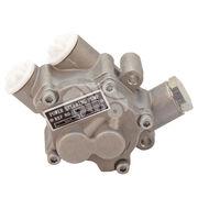 Топливный насос низкого давления FPB1009